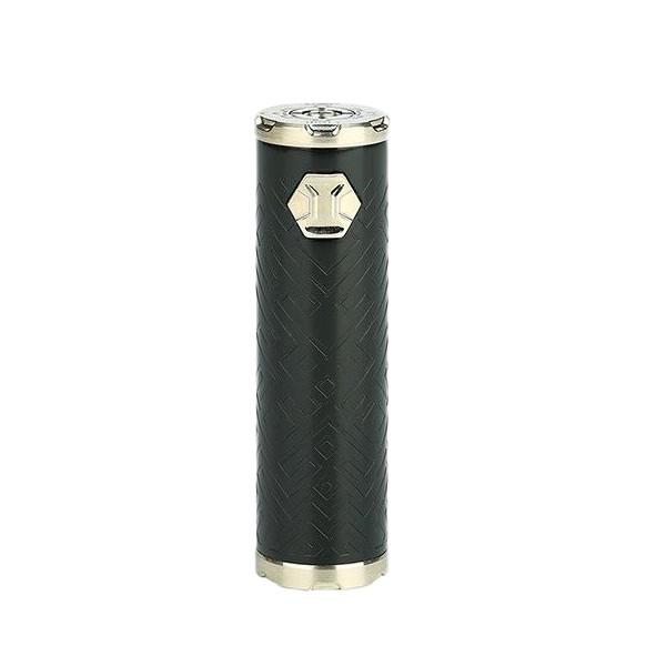 Бокс мод Eleaf iJust 3 Battery 3000mAh Black