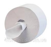 Selpak Professional Рушник паперовий целюлозний з центр. вит. 1-но шар. 140м. 9 рул. в уп. (1шт/ящ)