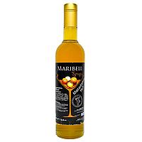 Сироп MARIBELL Макадамский орех 700мл (900гр)