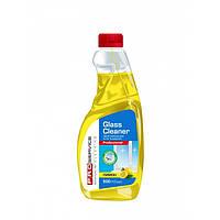 PRO Засіб для миття скла ЛИМОН (ЗАПАСКА) , 0,5л (12 шт/ящ) S