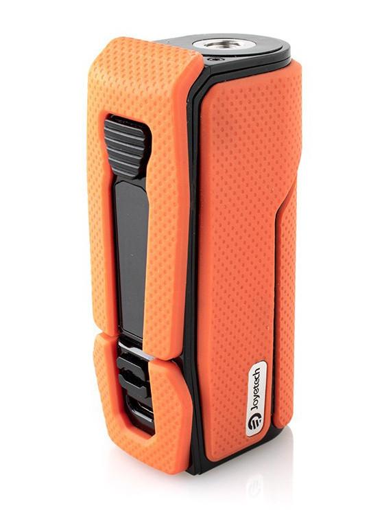 Бокс мод Joyetech Espion Silk 80W Orange
