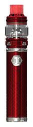Стартовый набор Eleaf Ijust 3 Red