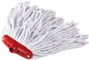 (HCD 214) Моп веревочный для швабры