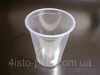 Атем Ст.500мл/7,5гр плотный пластмасс.
