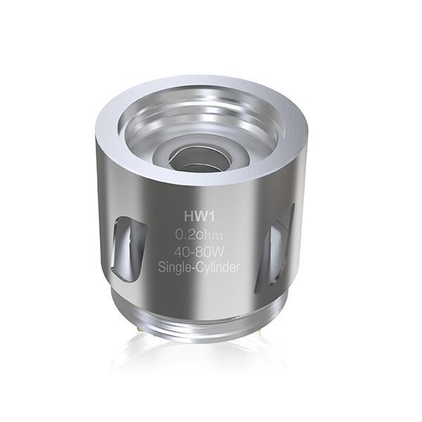 Испаритель Eleaf HW1 Single Cylinder Head 0.2 Ом