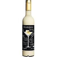 Сироп MARIBELL Білий шоколад 700мл (900гр)