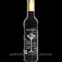 Сироп MARIBELL Фіалка 700мл (900гр)