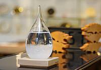 Барометри Штормгласс крапля міні Штормгласс, барометр, Storm glass