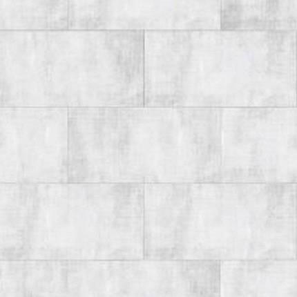 Ламинат Classen Visiogrande Песчаник Светлый 47488, фото 2