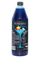 Сироп MARIBELL (пластик) Блюкюросао  1,355