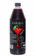 Сироп MARIBELL (пластик) Вишневый  1,355