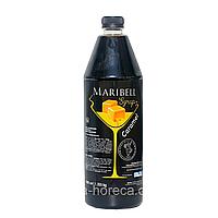 Сироп MARIBELL (пластик) Карамельный  1,355