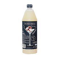 Сироп MARIBELL (пластик) Кокосовый  1,355