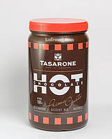 Гарячий шоколад TASARONE 1кг