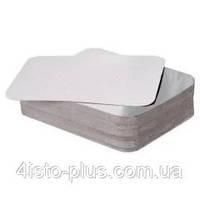 PRO Кришка карт.-алюм. SP15L, 100 шт/уп (30 уп/ящ)