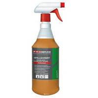 PRO Засіб для чищення грилю  з розпилювачем  GRILLEXPERT  1л, (12 шт/ящ) F