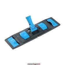 Тримач для мопу універсальний синій, 40 см Standard, (24 шт/ящ)