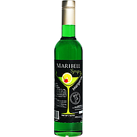 Сироп MARIBELL Маргарита 700мл (900гр)