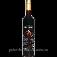 Сироп MARIBELL Джандуйя  700мл (900гр)