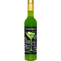 Сироп MARIBELL Зеленый тропик 700мл (900гр)