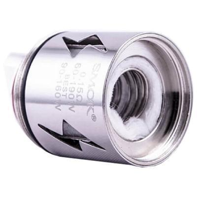 Испаритель Smok TFV12 V12 Q4 0.15 Ом