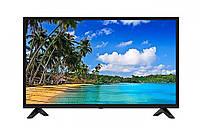 Телевизор LCD L24 T2