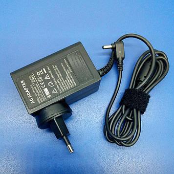 Зарядний пристрій Asus 19V3.42A 4.0*1.35 65W