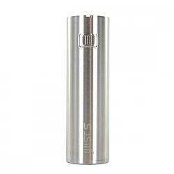 Бокс мод Eleaf iJust S Battery 3000mAh Silver