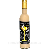Сироп MARIBELL Амарула 700мл (900гр)