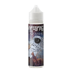 Жидкость Vapespace Orion 0 мг 60 мл