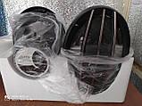 Автоколонки TS-6974 овальные 1200 Вт, фото 4