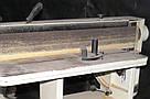 Шліфувальний верстат по дереву бу Jet EHVS-80 вертикальний для шліфування торців, 08/10г., фото 5