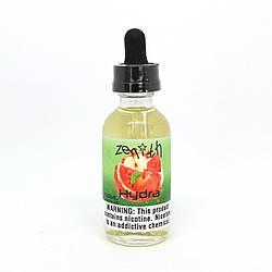 Жидкость Zenith Hydra 0 мг 60 мл