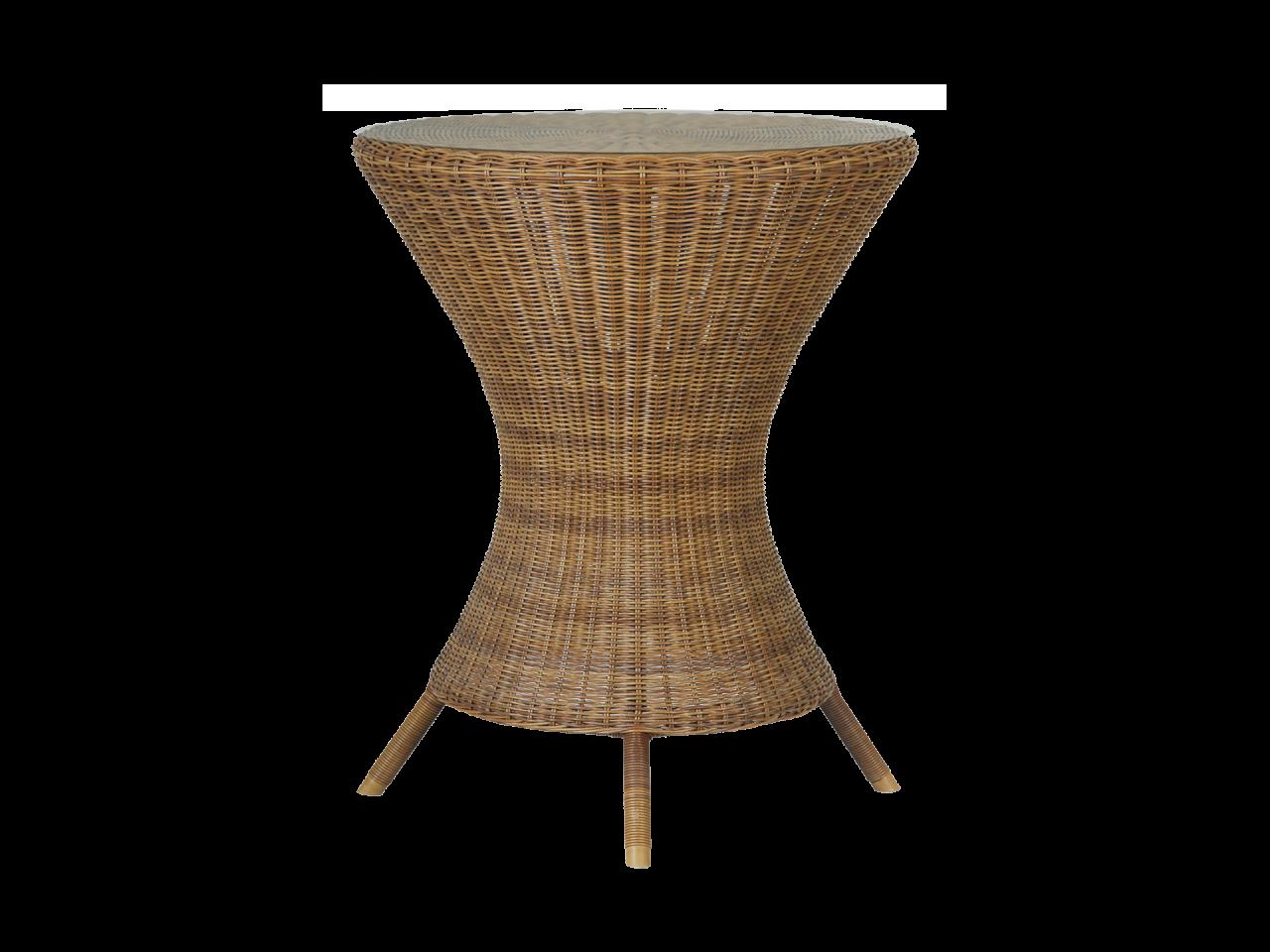 Бистро Сан-Марино Стол 0,6м