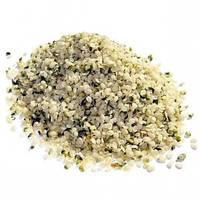 Очищенные семена конопли ( ядро конопли)