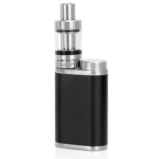 Стартовый набор Eleaf iStick Pico Kit 2 мл Black