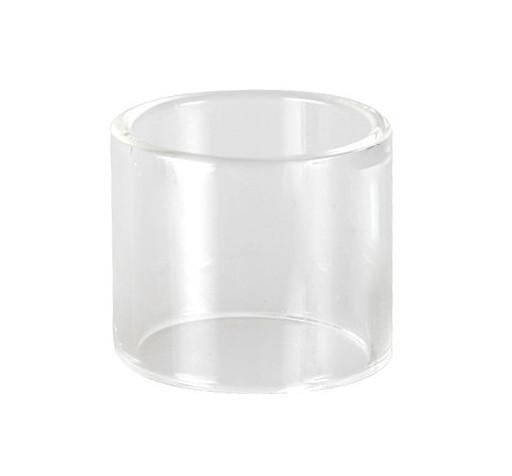 Сменное стекло для атомайзера Eleaf Melo 4 D22