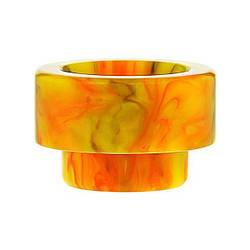 Дрип-тип Vandy Vape Resin 810 Yellow