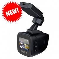 Видеорегистратор с GPS Playme Kvant