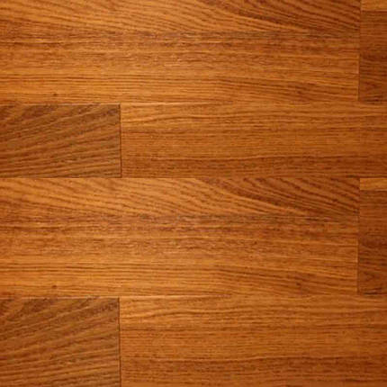 Паркетная доска Kaindl Oak Maron (E140AB0), фото 2