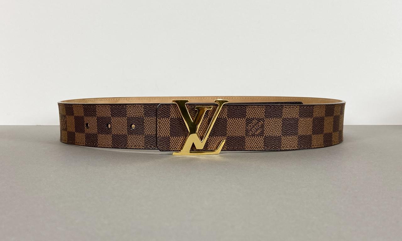 Ремень от Louis Vuitton (Луи Виттон) арт. 70-05