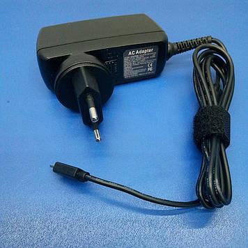 Зарядний пристрій Asus 5V2A MicroUSB 10W