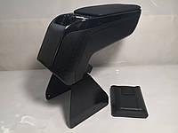 Подлокотник Armster-2 Chevrolet Aveo T250 2006->2011,  ZAZ VIDA 2011->