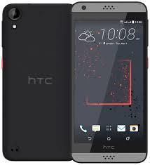 Телефон HTC Desire 630 DUAL