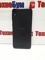 Телефон HTC Desire 630 DUAL, фото 3