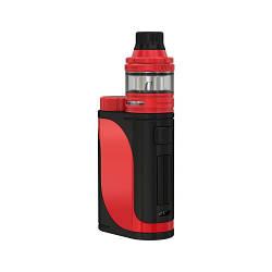 Стартовый набор Eleaf iStick Pico 25 with ELLO 85W Black Red