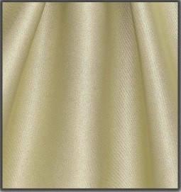 Ткань Блэкаут Однотонный слоновая кость №25 i, фото 2