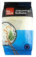 Рисова вермішель 150 гр.(Фунчоза), тм Катана