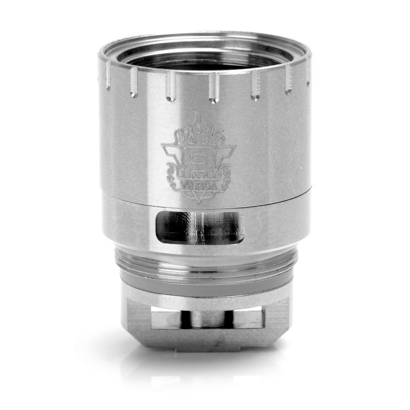 Испаритель Smok V8 RBA 0.28 Ом