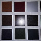Гладкий  лист с полимерным покрытием толщиной 0,8 мм Италия ARVEDI , ширина 1250 мм ., фото 10